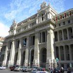 La Corte Suprema debe revisar la absolución al expresidente Menem y el Consejo de la Magistratura investigar las demoras injustificadas en la causa Armas