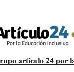 Presentación de un informe alternativo sobre educación inclusiva ante el Comité sobre los Derechos de las Personas con Discapacidad.