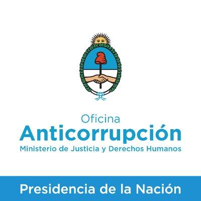 La Oficina Anticorrupción debe expedirse sin más demora sobre el uso ilegal de publicidad oficial
