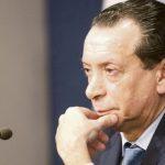 Ordenan al Ministerio de Producción hacer pública información sobre empresas beneficiarias de exenciones fiscales