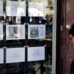 Golpe al derecho a la vivienda: Cámara de Apelaciones declara nulidad parcial de la Ley que prohíbe el cobro de comisiones a inquilinas/os