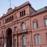Las contrataciones públicas y el sistema de control