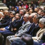 Si los jueces pagasen Ganancias se recaudarían 7 mil millones de pesos
