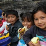 Un presupuesto que posterga los derechos de la niñez