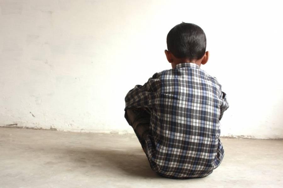 Defensor del Niño: ¿Qué estamos esperando?