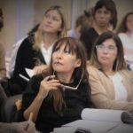TALLER: ¿Cómo analizar el Presupuesto con una perspectiva de género?