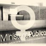 ¿Es hora de que una mujer esté al frente del Ministerio Público Fiscal?