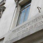 Avanza la selección de candidatos para ocupar dos vacantes en la Corte y la Fiscalía General de la Ciudad