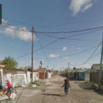 Desde hoy se pueden ver las villas Rodrigo Bueno, Inflamable y La Carbonilla en Street View