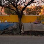"""El drama de los """"sin techo"""": un censo no oficial registró 7.251 personas en situación de calle en la ciudad de Buenos Aires"""