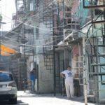 La Justicia porteña intimó al GCBA a resolver el riesgo eléctrico en la villa 21-24, e impuso una multa de $10.000 diarios al Jefe de Gobierno