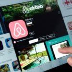 Alquileres turísticos: el GCBA lanza una ley a medida de Airbnb