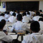Educación y pobreza, al tope de las preocupaciones de los vecinos de la ciudad