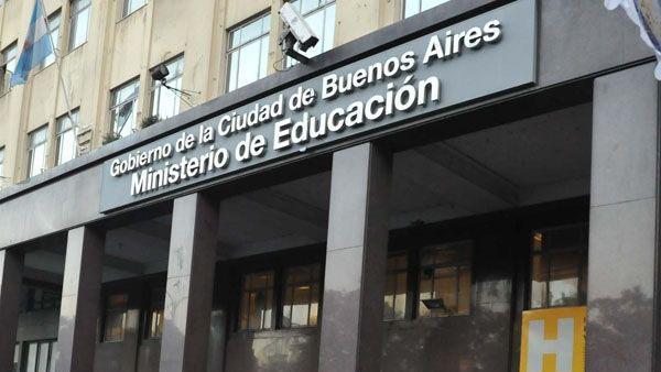 Demandamos al Gobierno de la Ciudad por los rechazos que enfrentan niñas/os con discapacidad en escuelas privadas