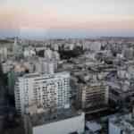 Una ley de alquileres turísticos temporarios a medida del mercado inmobiliario