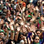 Grave sentencia que vulnera la Constitución y desconoce los derechos de las mujeres en el acceso a cargos públicos