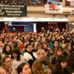 Participamos del III Encuentro Latinoamericano y del Caribe de Derechos Humanos y Salud Mental