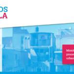 Declaran de interés a Caminos de la Villa, la plataforma que integró las villas a la Ciudad