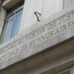 El Tribunal Superior salvó a la Legislatura de una condena por incumplir con el cupo femenino
