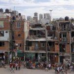 ACIJ demandó a Telefónica por ocultar información pública sobre su servicio de internet en villas
