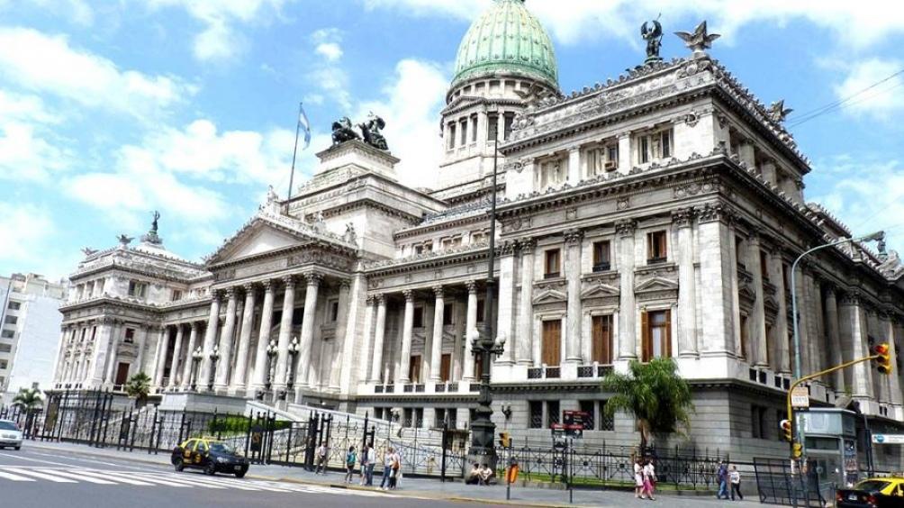 Desafíos y oportunidades que presenta la reforma del régimen jubilatorio del Poder Judicial y del Ministerio Público
