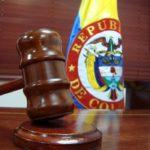 """ACIJ se presentó como """"amicus curiae"""" en defensa del derecho a la capacidad jurídica de las personas con discapacidad"""