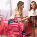 Vuelta a clases: el desafío de combinar las diversas capacidades de los chicos en una misma aula
