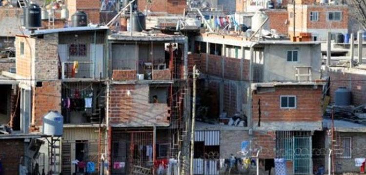 El Jefe de Gobierno deberá pagar $10.000 diarios por incumplir la sentencia que le ordena resolver el riesgo eléctrico en la Villa 21-24
