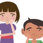 Un llamado a frenar la violencia contra niñas, niños y adolescentes