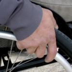 Aislamiento obligatorio: preguntas y respuestas para personas con discapacidad