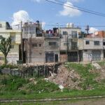 Recomendaciones para un protocolo especial de actuación frente al coronavirus en villas y asentamientos