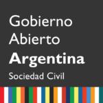 Carta al Gobierno nacional, a los gobiernos provinciales y municipales, y al conjunto de los Poderes judiciales y legislativos de la Argentina