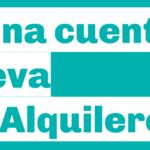 Argentina tiene una nueva Ley Nacional de Alquileres