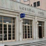 La vida y el trabajo en los hospitales psiquiátricos: problemáticas y reclamos que la pandemia agravó y siguen invisibles