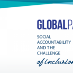 Formaremos parte del Comité Directivo de la Alianza Global para la Auditoría Social (GPSA)
