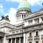 Pronunciamiento de la Iniciativa por los Principios de DDHH en la Política Fiscal sobre el impuesto a las grandes fortunas
