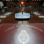 Carta al Consejo de la Magistratura: la urgencia de cambiar el modo de realizar los concursos para juezas y jueces