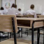 La educación debe ser prioridad en 2021