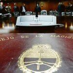 Organizaciones de la sociedad civil advierten violaciones al cupo femenino en la conformación de ternas para cargos de jueces y juezas