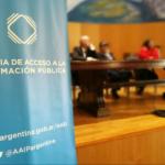 El Poder Ejecutivo debe designar a una autoridad idónea y autónoma al frente de la Agencia de Acceso a la Información Pública