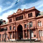 Siete organizaciones pedimos una audiencia a Alberto Fernández sobre la futura autoridad de la Agencia de Acceso a la Información Pública
