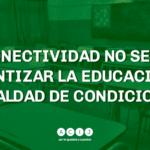 Solicitamos a la justicia porteña que obligue al Estado a asegurar conectividad y dispositivos a estudiantes que no pueden sostener la presencialidad en las aulas