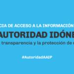 Agencia de Acceso a la Información Pública: El Poder Ejecutivo Nacional deberá presentar una nueva propuesta para designar a su autoridad