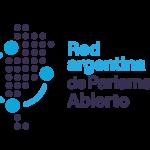 La Red Argentina de Parlamento Abierto presenta su nueva web