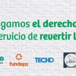 Presentamos la Red Argentina de Abogacía Comunitaria