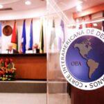 La Corte Interamericana condenó a Ecuador por violar los derechos humanos de una persona institucionalizada en un hospital psiquiátrico